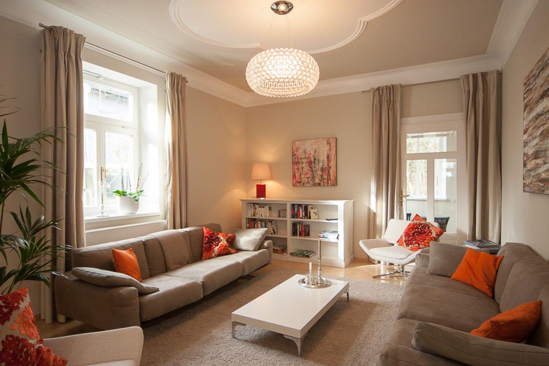 projekte hartmann am werk schreinerei frank hartmann holzkirchen. Black Bedroom Furniture Sets. Home Design Ideas